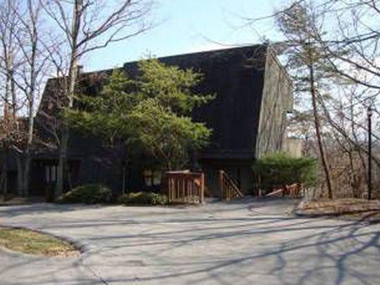 318 Hickory Blf, Johnson City, TN 37601
