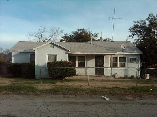 1294 E Davidson St, San Bernardino, CA 92408