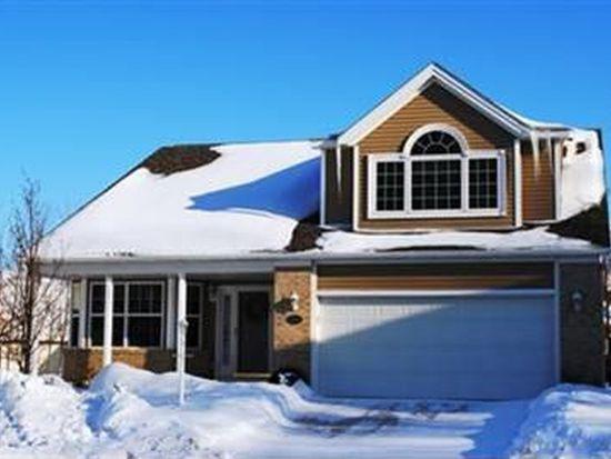 8212 Montridge Ct, North Royalton, OH 44133