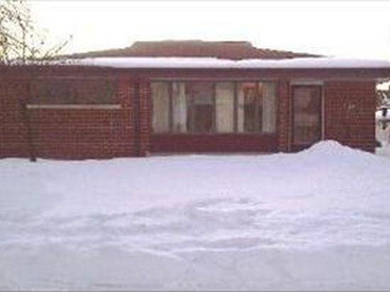 738 S Fairfield Ave, Elmhurst, IL 60126
