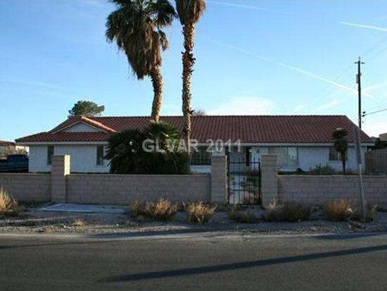 6035 Ponderosa Way, Las Vegas, NV 89118
