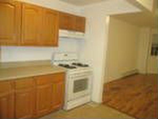 396A Van Siclen Ave # 3, Brooklyn, NY 11207
