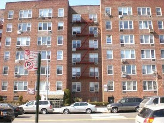 9602 4th Ave APT 5K, Brooklyn, NY 11209