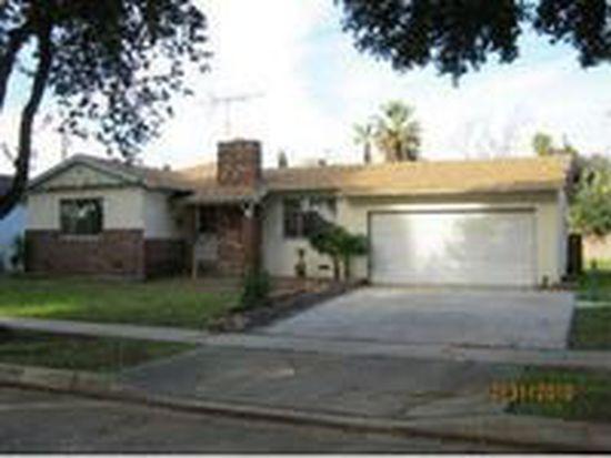 2406 Victoria St, San Bernardino, CA 92410