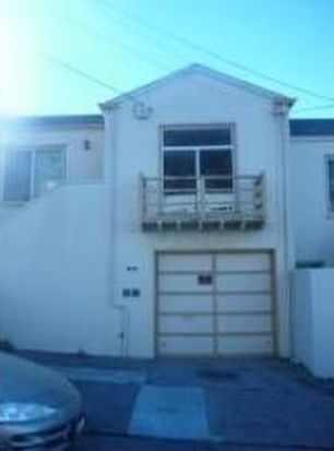 59 Lobos St, San Francisco, CA 94112