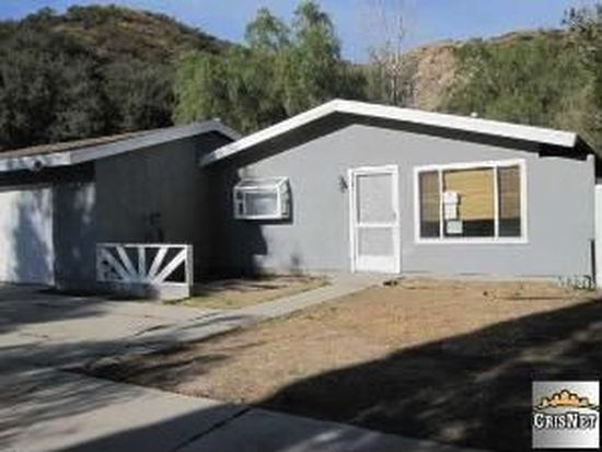 14812 Narcissus Crest Ave, Canyon Cntry, CA 91387