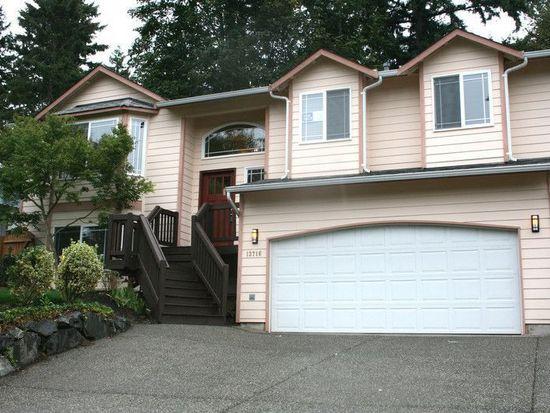13716 28th Ave NE, Seattle, WA 98125