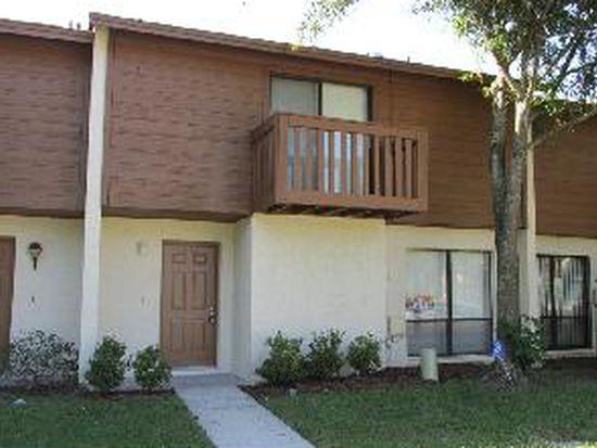3422 W Saint Conrad St, Tampa, FL 33607