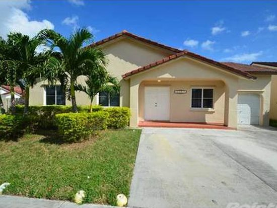 16871 SW 144th Pl, Miami, FL 33177