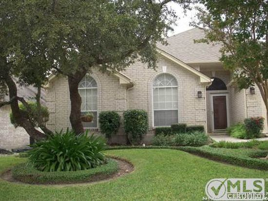 19523 Mill Oak, San Antonio, TX 78258