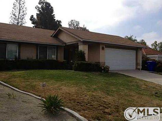 1920 Arroyo Ave, Oceanside, CA 92056