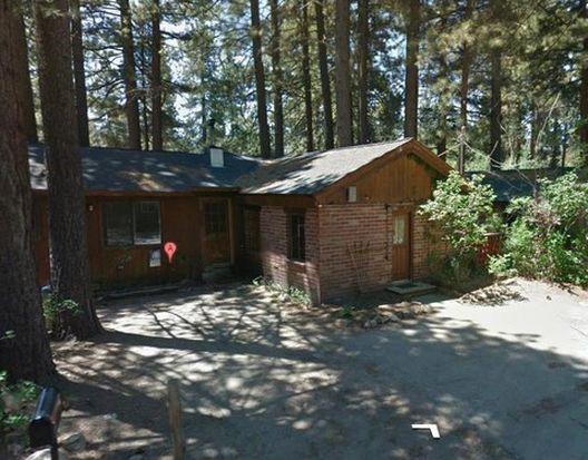 880 Alameda Ave, South Lake Tahoe, CA 96150