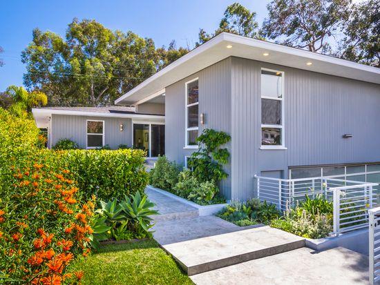 630 Calle De Arboles, Redondo Beach, CA 90277