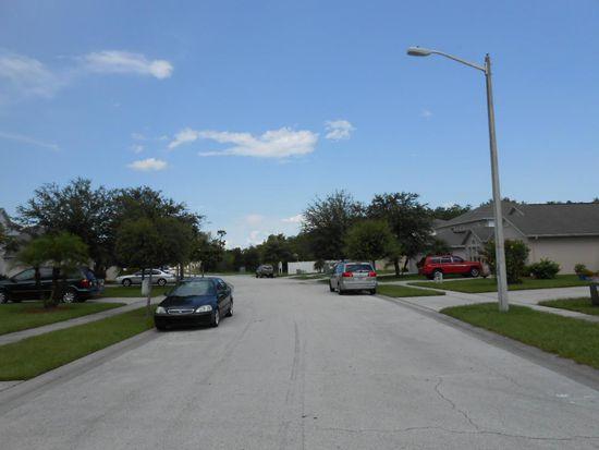 10924 Laxton St, Orlando, FL 32824