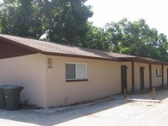 921 Polk St, Fort Myers, FL 33916