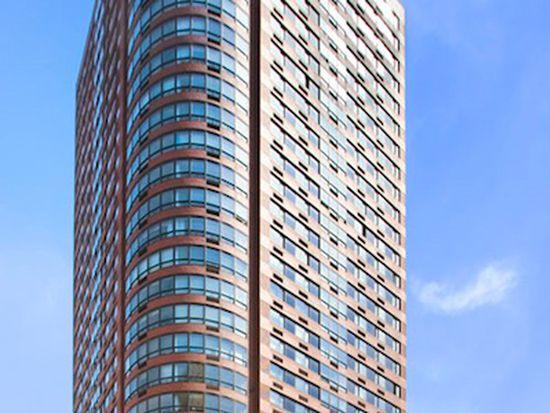 200 E 94th St APT 1610, New York, NY 10128
