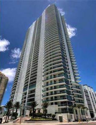 1331 Brickell Bay Dr APT 2502, Miami, FL 33131