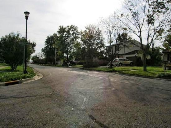 733 Lakeland Dr, Westerville, OH 43081