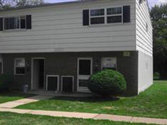 2702 Virginia Ave # 0, Arlington, MD 21215