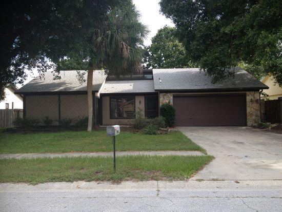 4147 Lancaster Dr, Sarasota, FL 34241