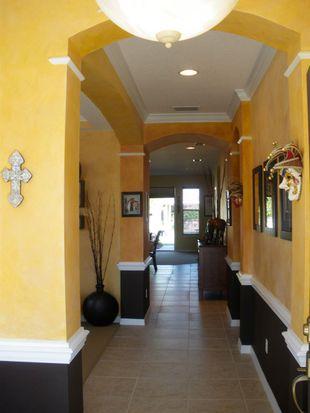 6743 Romney Ln, Windermere, FL 34786
