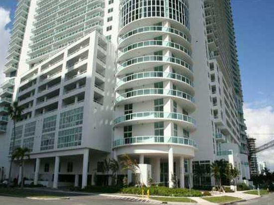 1800 N Bayshore Dr APT 307, Miami, FL 33132
