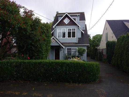 1731 NW 97th St, Seattle, WA 98117