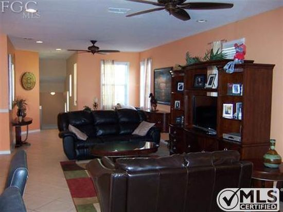 13911 Lake Mahogany Blvd APT 2921, Fort Myers, FL 33907