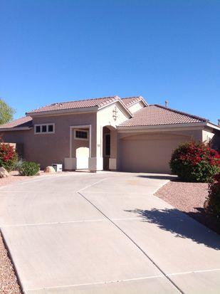 2213 S Harper, Mesa, AZ 85209