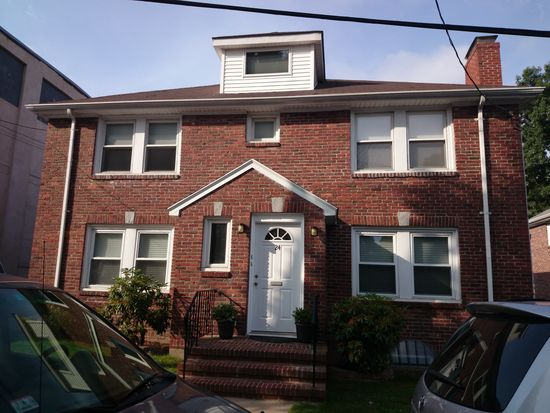 24 Colwell Ave, Boston, MA 02135