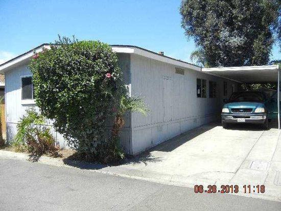 12506 Royal Rd SPC 7, El Cajon, CA 92021