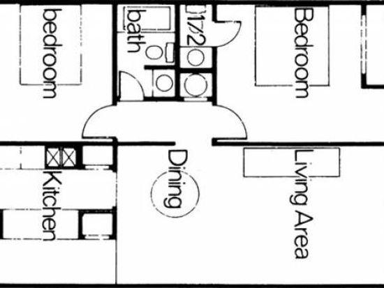 1410 E Seminole St, Springfield, MO 65804