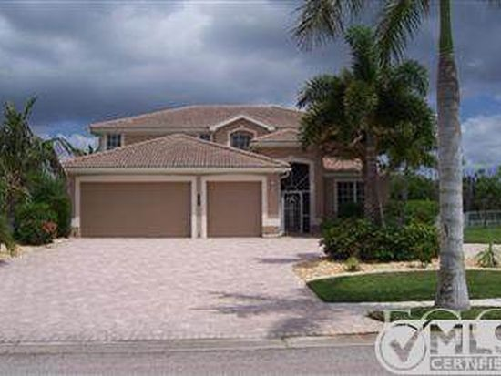 14163 Reflection Lakes Dr, Fort Myers, FL 33907