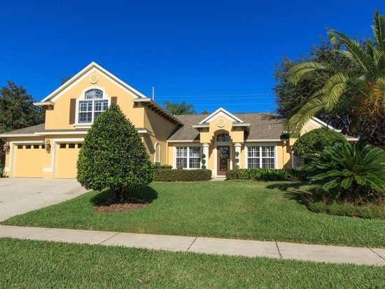 1405 Johns Cove Ln, Oakland, FL 34787