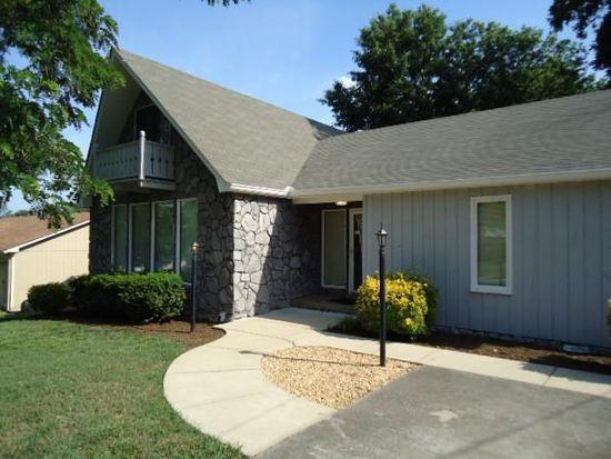 120 Cedarcrest Dr, Hendersonville, TN 37075