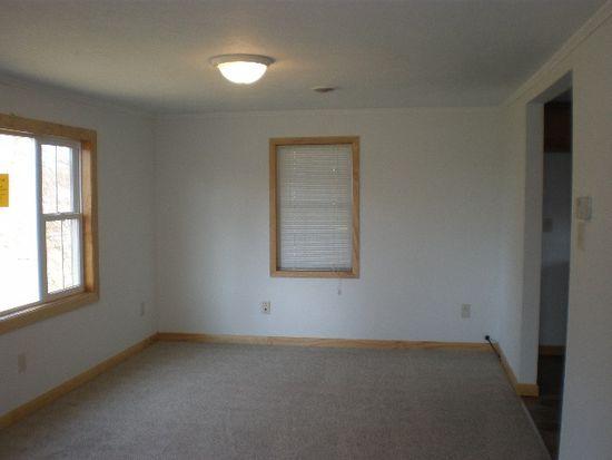 53392 County Road 11, Elkhart, IN 46514