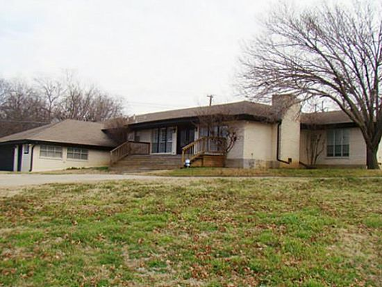 2022 Klondike St, Grand Prairie, TX 75050