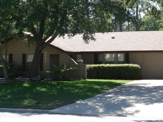 6522 NW 31st Ter, Gainesville, FL 32653