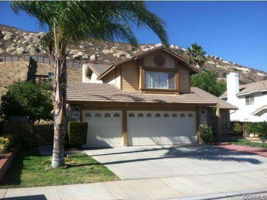 22426 Scarlet Sage Way, Moreno Valley, CA 92557