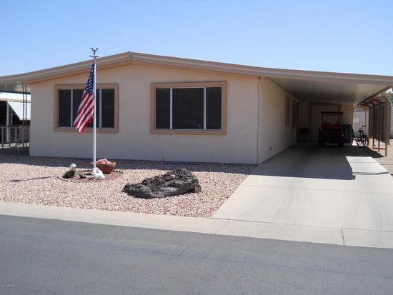 3036 E Utopia Rd LOT 24, Phoenix, AZ 85050