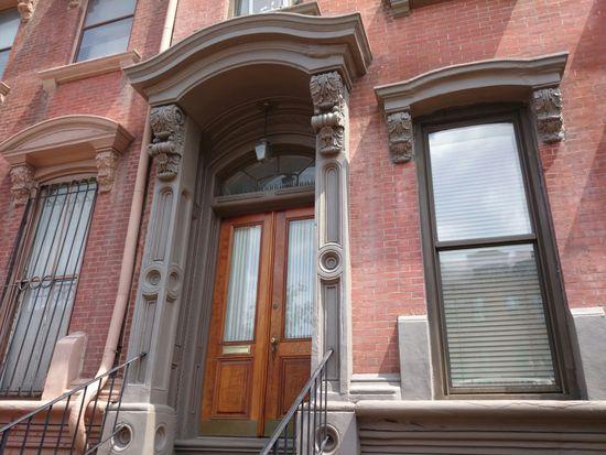 662 Massachusetts Ave APT 5, Boston, MA 02118