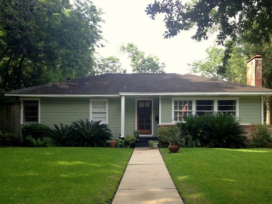 2645 Long St, Beaumont, TX 77702