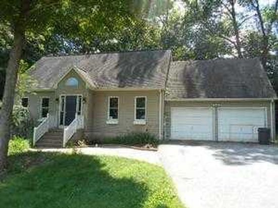 45 Old Tavern Ln, Coventry, CT 06238