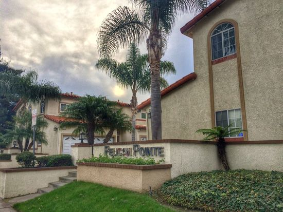 4700 Warner Ave APT 114, Huntington Beach, CA 92649