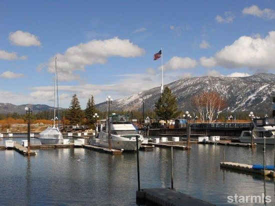 439 Ala Wai Blvd APT 95, South Lake Tahoe, CA 96150