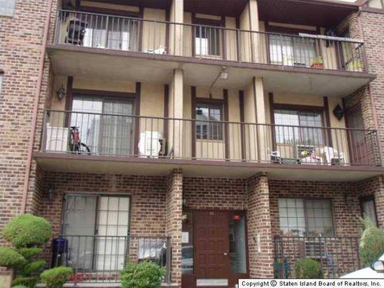 10 Donna Ct APT 11, Staten Island, NY 10314