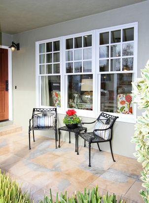 1357 Woodland Ave, San Carlos, CA 94070