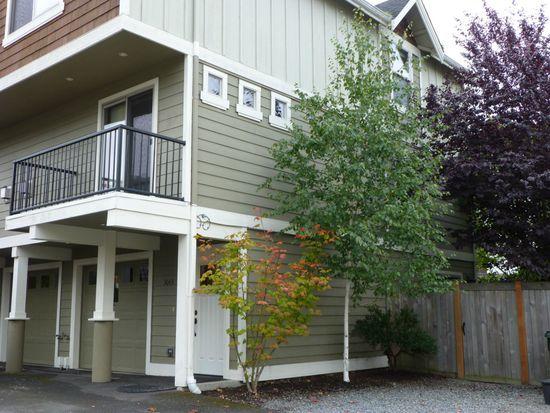 3043 59th Ave SW APT A, Seattle, WA 98116