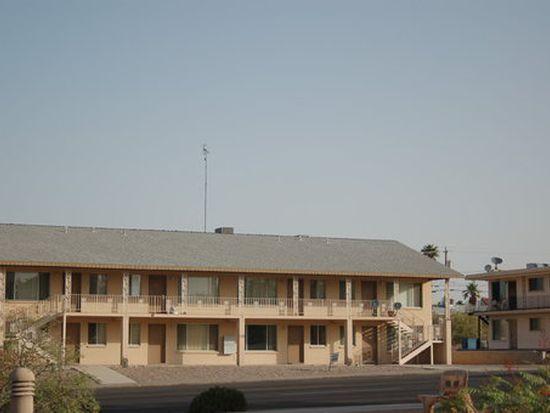 2311 Mcculloch Blvd N APT 4, Lake Havasu City, AZ 86403