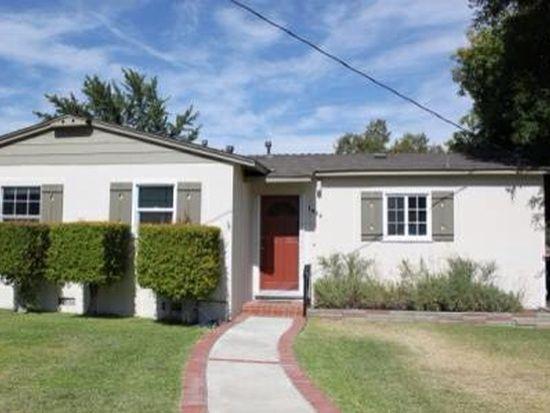 1022 Miltonwood Ave, Duarte, CA 91010